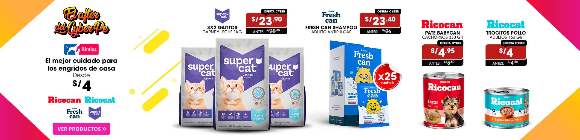 hs-deals-rintisa-mascotas.jpg | Juntoz.com