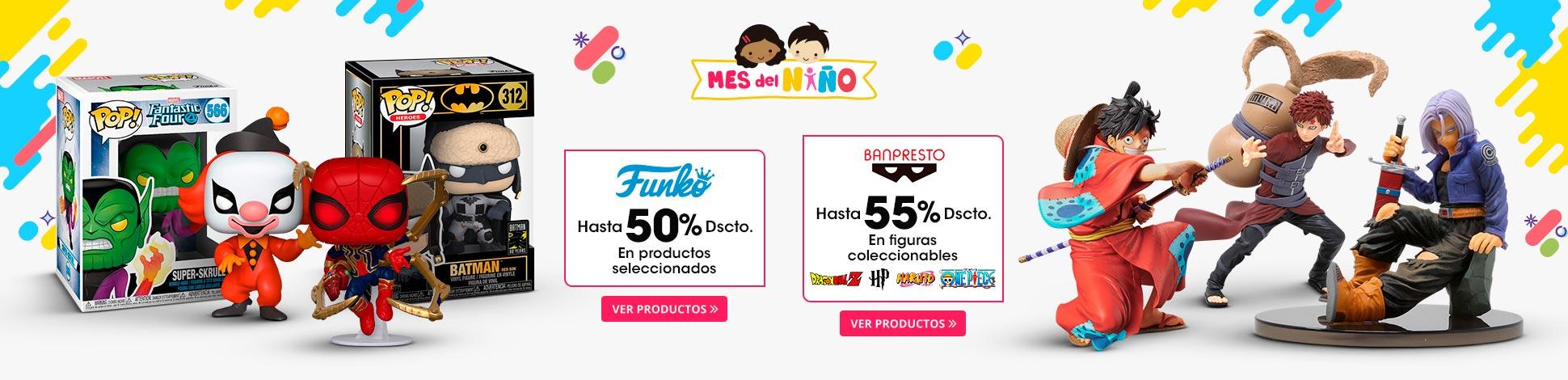 hs-descuento-doble-funko-banpresto.jpg | Juntoz.com