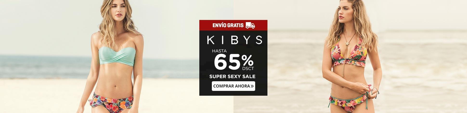 HS-Kibys.jpg | Juntoz.com