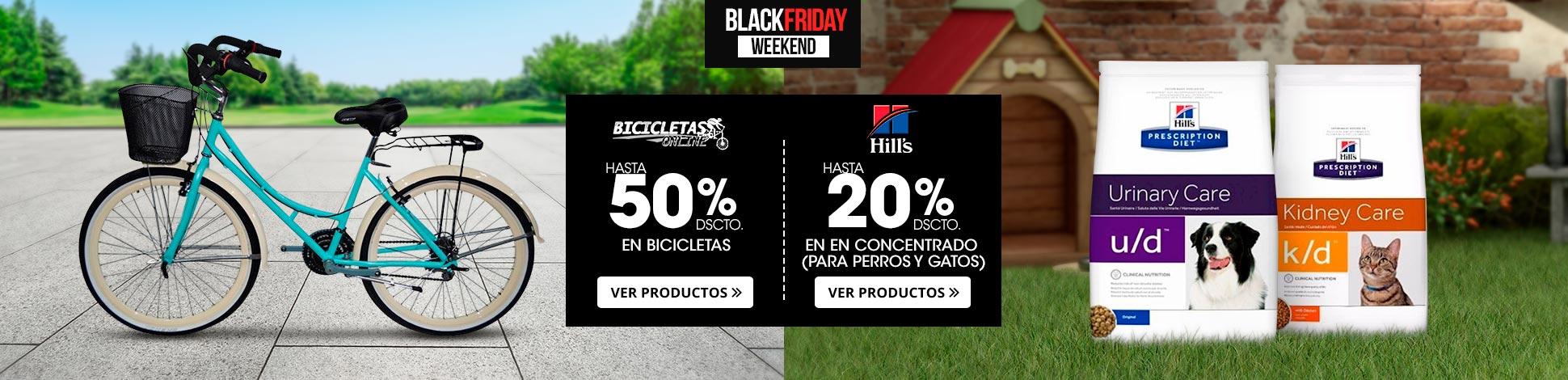 hs-lg-bicicletas-hills.jpg | Juntoz.com
