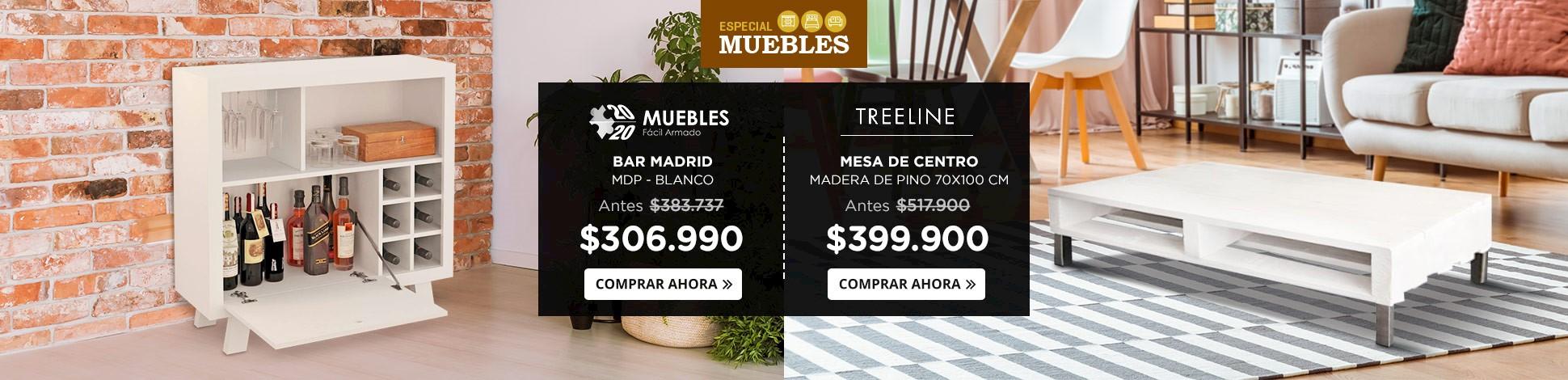 hs-muebles-2020-treeline (1).jpg