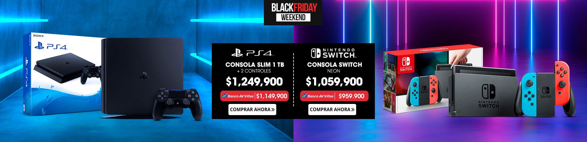 HS-PS4-Nintendo.jpg | Juntoz.com
