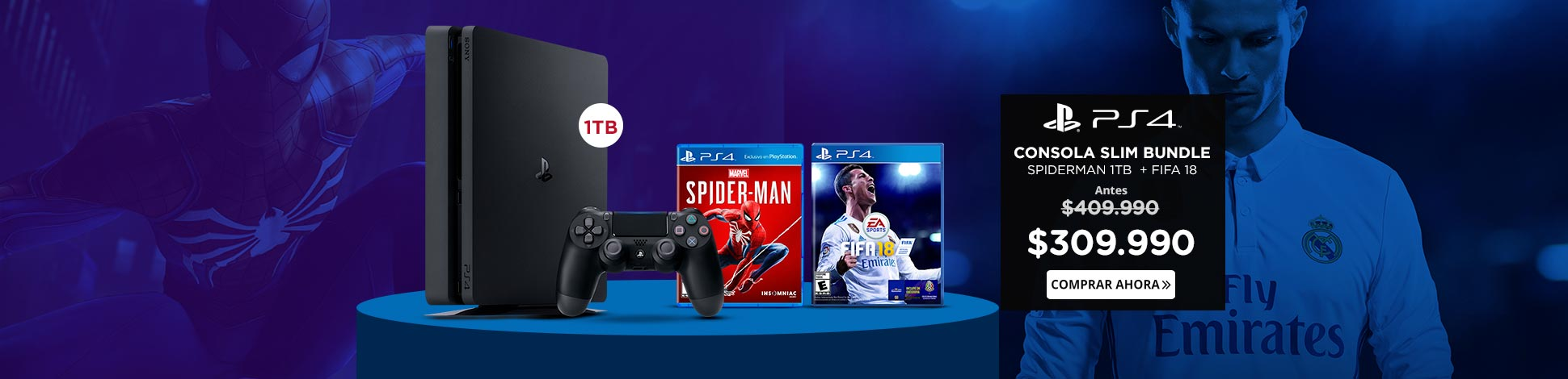 HS-PS4-Spiderman.jpg