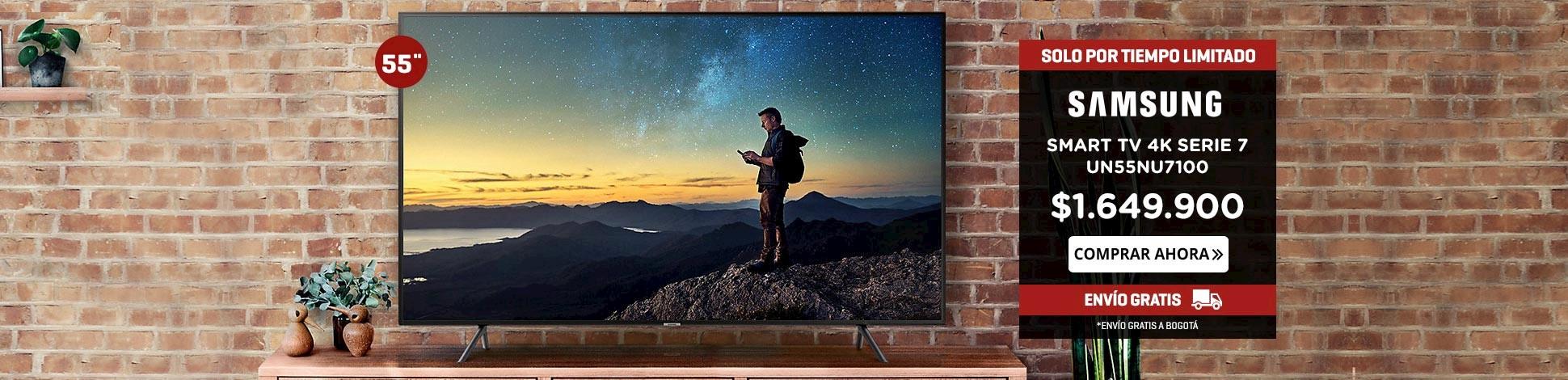 HS-Samsung-TV55 (2).jpg