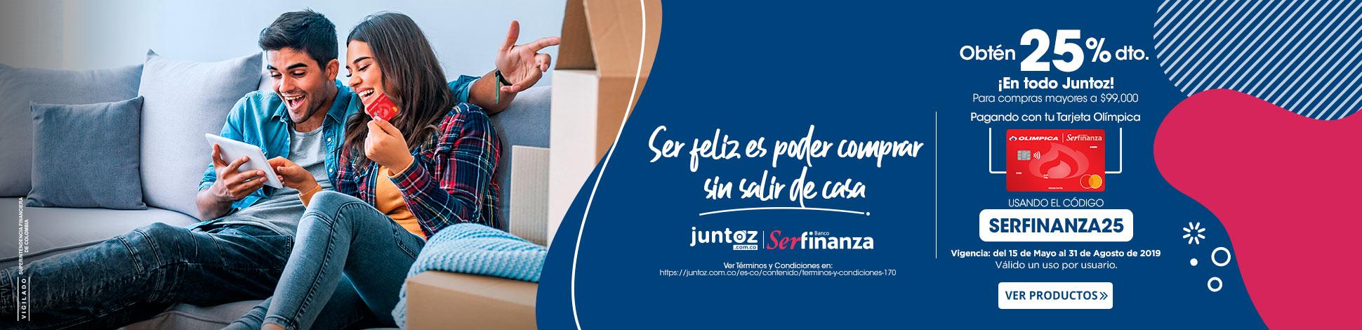 HS-SerFinanza.jpg | Juntoz.com