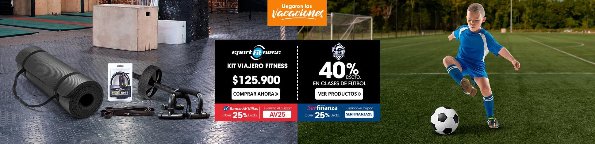 HS-Sportfitness-ChurtaClub.jpg | Juntoz.com
