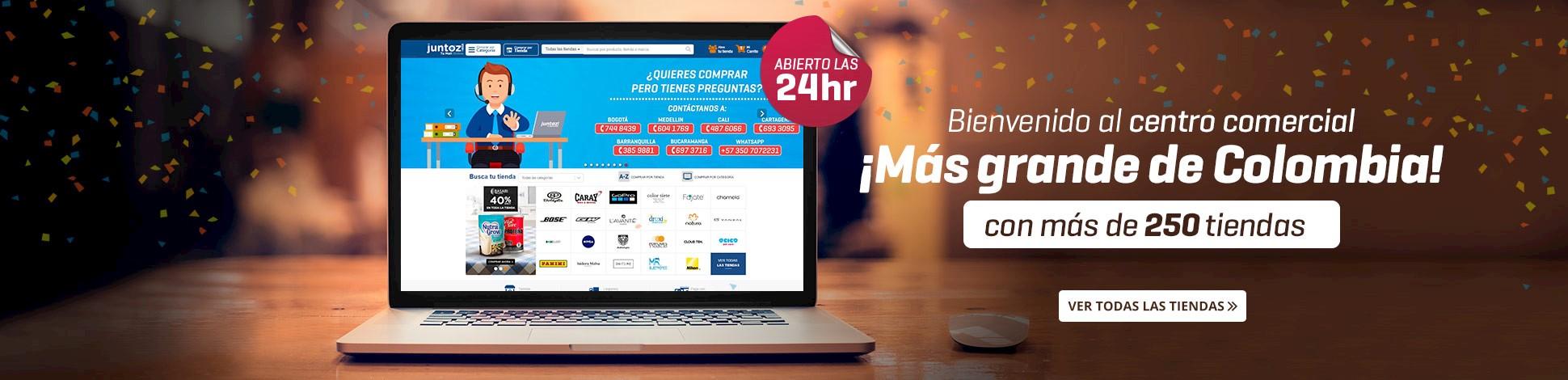 HS--TIENDAS-COLOMBIA.jpg