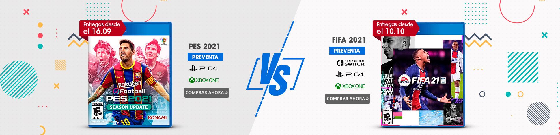 hs-vs-ps4-preventa-fifa-21-pes-21.jpg | Juntoz.com