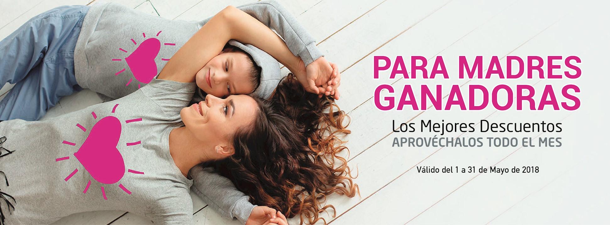 Madres portada-01.jpg | Juntoz.com