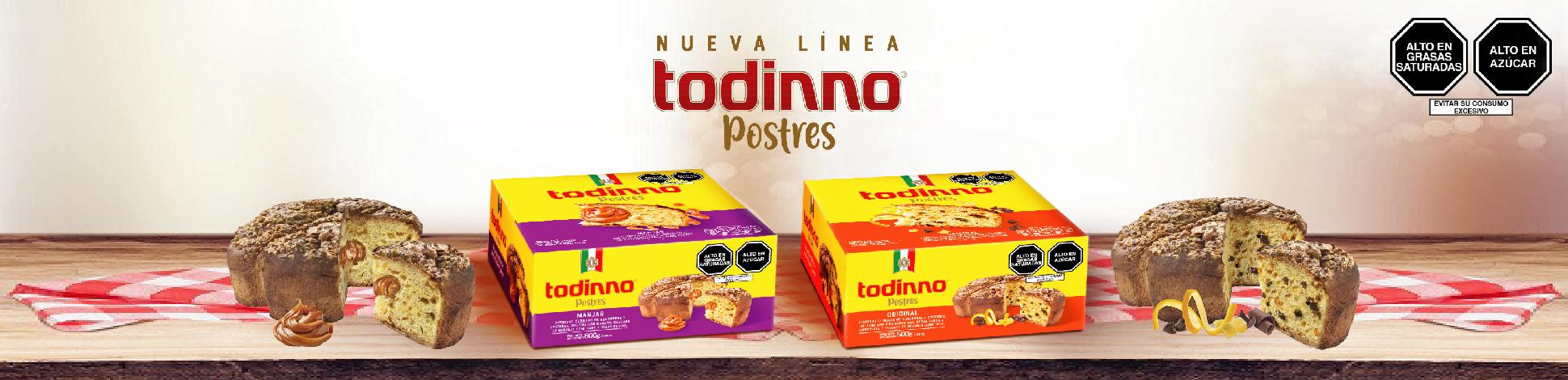 TODINNO POSTRES - JUNTOZ DESKTOP.jpg | Juntoz.com