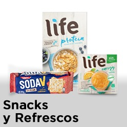 Snacks LAS.jpeg