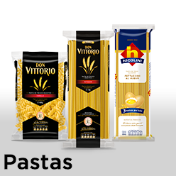 v3_categorias-juntoz_pastas.png