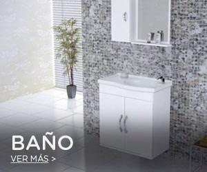 300x250-BAÑO.jpg