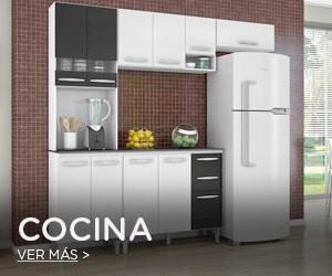300x250-cocina.jpg