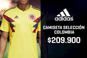 302x200-CamisetaColombia.png