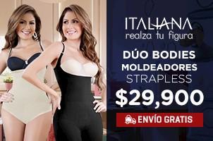 302x200-italiana-duo-bodies.jpg