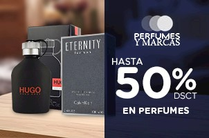 302x200-perfumes-50off.jpg
