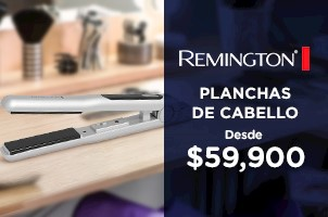 302x200-remington-planchas.jpg