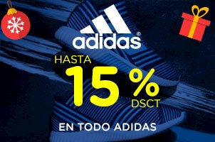 SS-adidas-15off.jpg