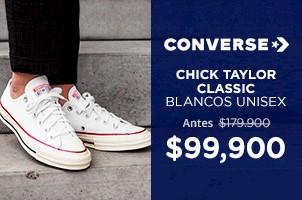 BannerT--Converse-blancos (1).jpg