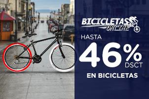 ss-bicicletas-online-todoterreno-urbana.jpg
