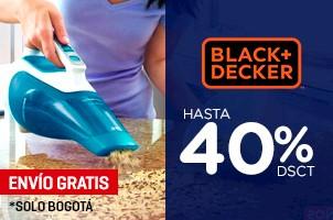 ss-black-and-decker.jpg