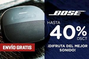 SS-Bose.jpg