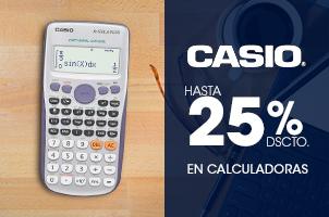 ss-casio-calculadora.jpg