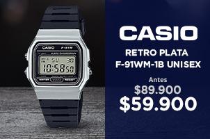 ss-casio-reloj-f-91wm-1b.jpg