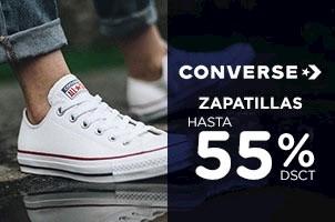 SS-Converse.jpg