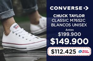 ss-converse-chuck-taylor.jpg