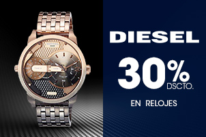 ss-diesel.jpg