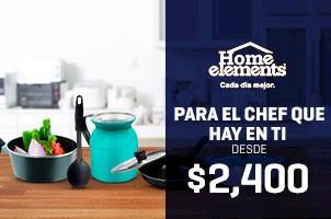 SS-HomeElements.jpg