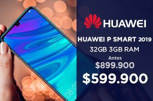 ss-huawei-p-smart-2019.jpg