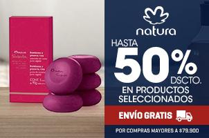 ss-natura-50off.jpg