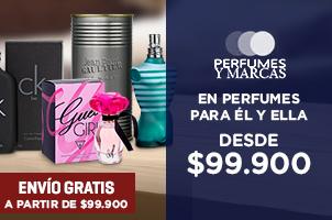 ss-perfumes-el-ella.jpg