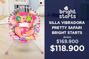ss-silla-vibradora-pretty-safari-bright-starts.jpg