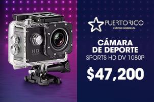 ss-sport-camera.jpg