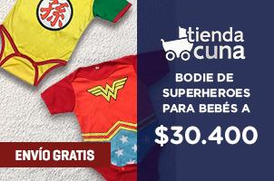 ss-tienda-cuna-bodie-superheroe.jpg