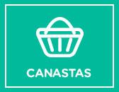 CANASTAS.JPG