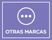 OTRAS MARCAS.jpg