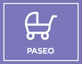 PASEO.JPG