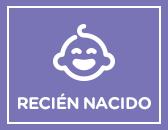 RECIEN NACIDO.PNG