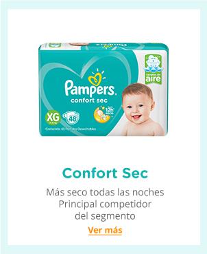 Confort-Sec.jpg