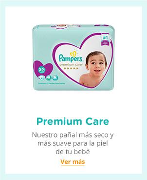 Premium-Care.jpg