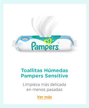 Toallitas-Húmedas-Pampers-Sensitive.jpg