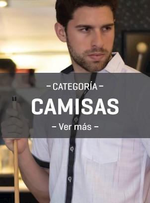 Pierre Cardin Tienda Online Oficial Juntoz Com