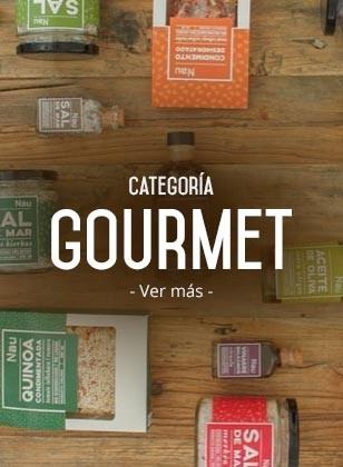 308x420-gourmet.jpg
