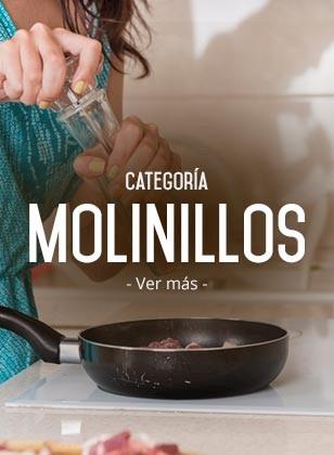 308x420-molinillos.jpg