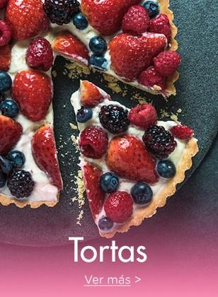 308x420-tortas.jpg